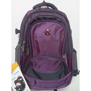 leher  tycoon laptop bag 15 inch