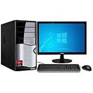 buy complete desktop computer online get 0 off
