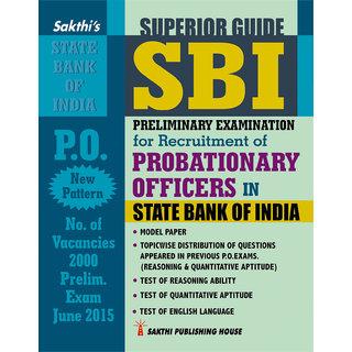 Buy Study Circle UPSC MPSC Purv Pariksha Anand Patil Online @ ₹650