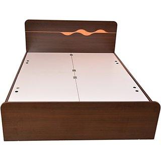 Buy Bed Furniture Online Get 0 Off