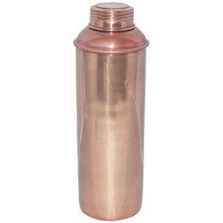 Karaulimart Pure Copper water bottle