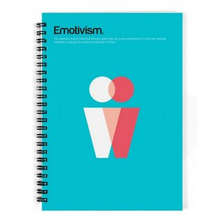 The Fappy Store Emotivism Notebook