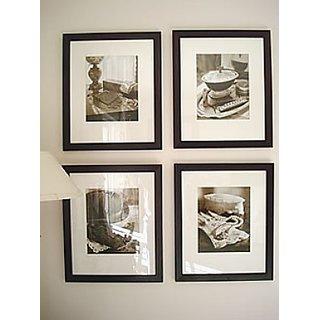 5afed9e97edf Buy Sayub gift gallery Wood Photo Frame Online - Get 42% Off