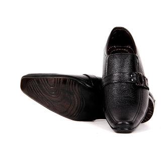 Firemark Men Formal shoes FR-2504