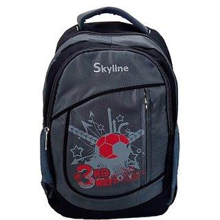 Skyline 057 21 L Laptop Backpack
