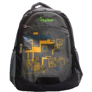 Skyline 052 58 L Laptop Backpack