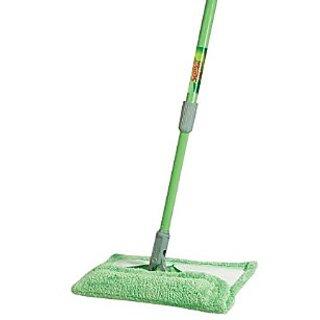 Scrotch Brite Flat Mop