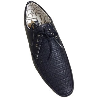 formal cum casual shoes for men and boys at best prices