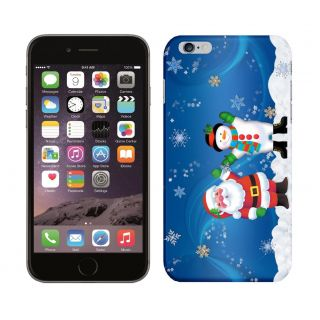 WOW Printed Back Cover Case for Apple iPhone 6 Plus