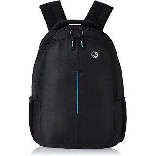 HP Stylish Backpack
