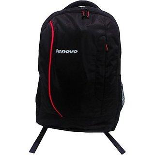 Stylish Lenovo Laptop Backpack