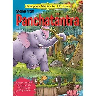 english story book