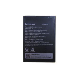Lenovo BL-240 BL 240 BL240 Mobile Phone Battery For Lenovo A936 A-936 A 936 Note 8 3300 mAh
