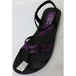 Stylish Sandal For Women