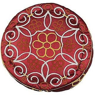 Designer Ottomans Pouff For Home Decor