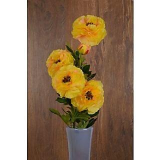 Artificial Flower Bunch