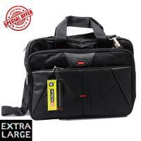 Laptop Bag/ Notebook Bag/ Office Bag