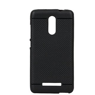 SpectraDeal Redmi Note 3 Premium Quality Dotted Back Cover For Redmi Note 3 Dotted Back Cover   01