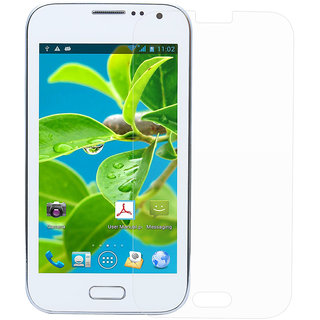 Ostriva SuperGuard Screen Protector For Datawind PocketSurfer 5