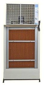 Ram Cooler Duct 780H