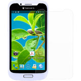 Ostriva UltraClear Screen Protector For Datawind PocketSurfer 3G5
