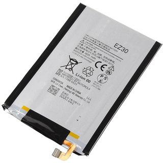 Motorola EZ-30 EZ30 EZ 30 Battery For Motorola Google Nexus 6 XT1100 XT1103 3025 mAh 3.8V