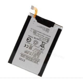 Motorola EY-30 EY30 EY 30 Battery For Motorola Moto X 2nd Genration XT1085 XT1096 2160 mAh 3.8V
