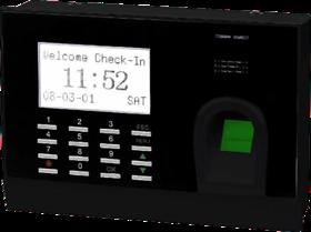 ESSL Biometric HBS T1U Attendance Systems