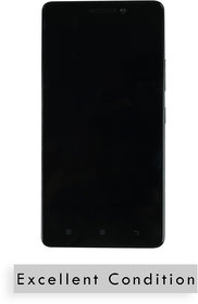 Lenovo A7000 Turbo 16GB /Excellent Condition -(6 Months Seller Warranty)