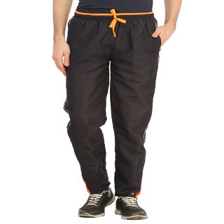 Spawn ST-2015  Sports wear  Men Track Pants