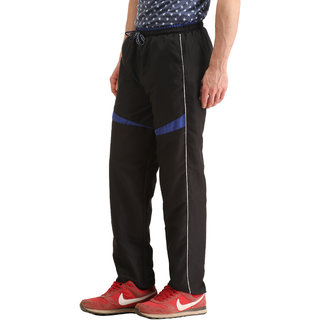 Spawn ST-2016  Sports wear  Men Track Pants