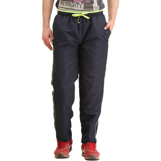 Spawn ST-2021  Sports wear  Men Track Pants