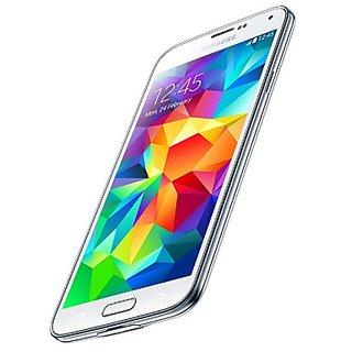 Samsung Galaxy S5 I9600 G900I Matte Screen Guard Protector Scratch Guard Protect