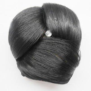 GCI Party Hair Wig NB1GCIB-01