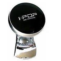 Original Brand Ipop Car Steering Knob- Universal For All Cars