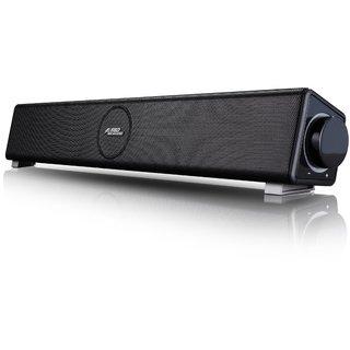 F&D E200 Multimedia Speaker