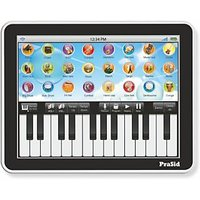 Prasid Kids 25 Key Music Learning Centre Synthesizer