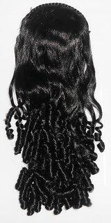 Gci Party Hair Wig Nb18gcib 16