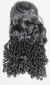 GCI Party Hair Wig NB14GCIB-19