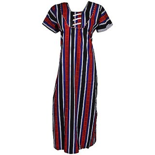 Aisnigha Nighties Womens Nighty