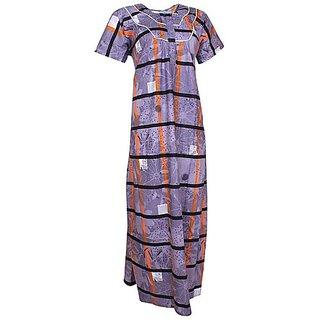 Aisnigha Nighties Womens Nightwear