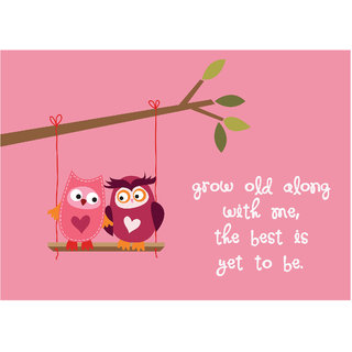 Buy Tallenge Valentines Day Gift Love Quotes For Your Valentine