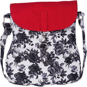 Buy Handbags   Clutches Online - Upto 70% Off  775507891a619