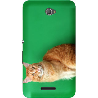 WOW Printed Back Cover Case for Samsung Galaxy Grand Neo I9060