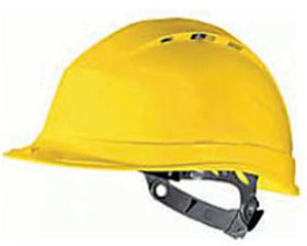 Shield Ratchet Helmet