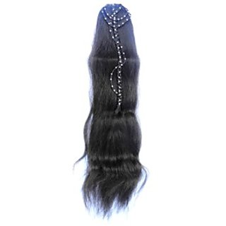 GCI Party Hair Wig BR33GCIB-15