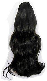 GCI Artificial Party Hair Wig 2 in 1 Syle-TZB-2271-4