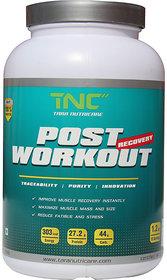 Tara Nutricare Post workout