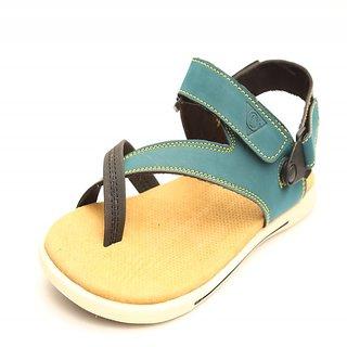 Mens Casual Sandal