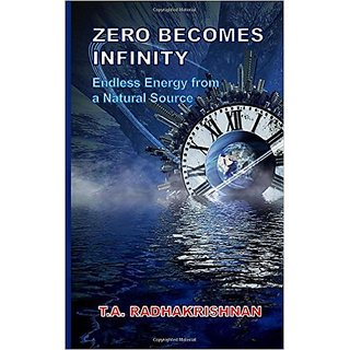 Zero Becomes Infinity